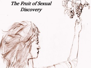Sexual Discovery